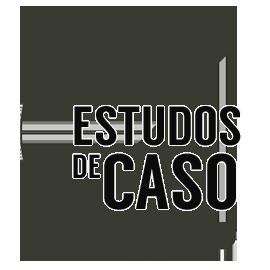 estudoscasotitulo_